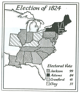 Election_of_1824