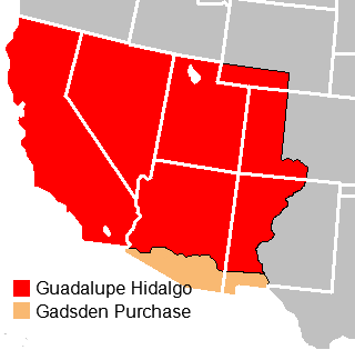 Treaty_of_Guadalupe_Hidalgo