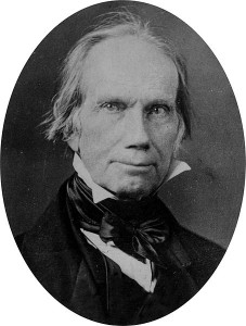 henry clay headshot
